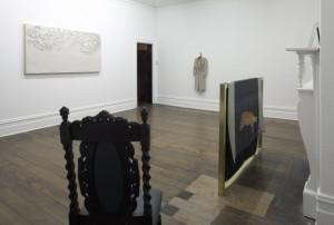 Fiona Abicare, 'De-Pose', 2013