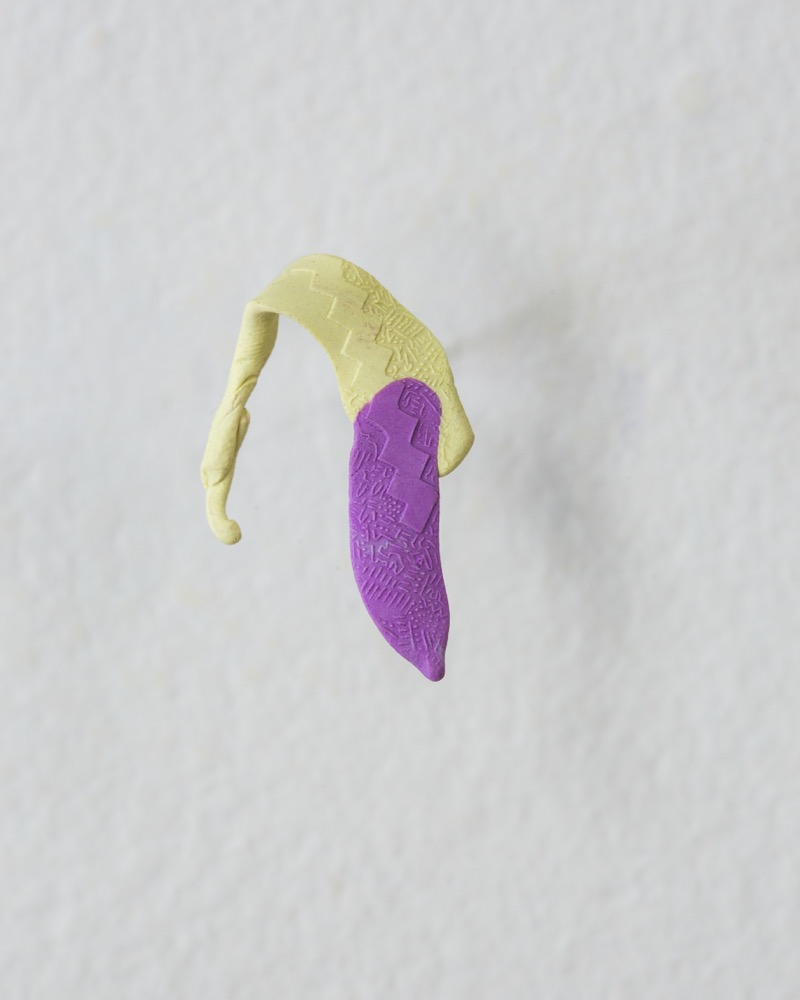 Matt Hinkley