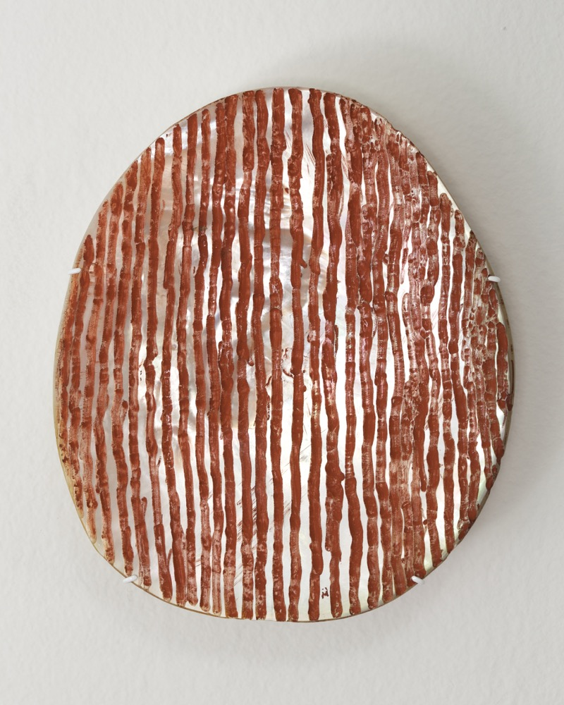 Aubrey Tigan