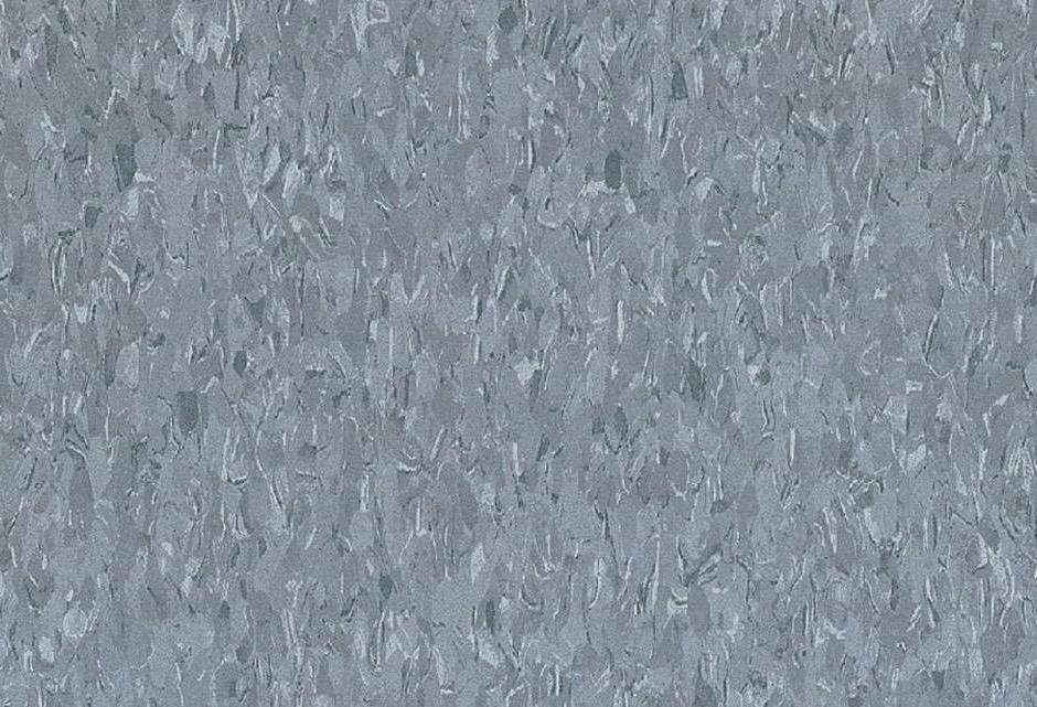 The impossibility of describing trisha brown s scallops for Grey linoleum flooring